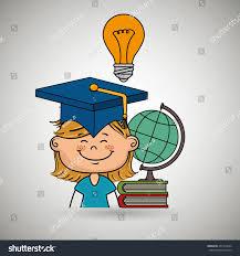 Map Book Student World Map Book Stock Vector 477313624 Shutterstock