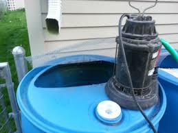 garden hose pump canada home outdoor decoration