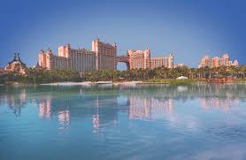 atlantis destination wedding venues in paradise island bahamas