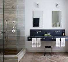 bathroom remodel ideas and cost bathroom design awesome bathroom ideas for small spaces bathroom
