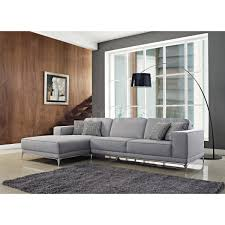 Discount Living Room Furniture Nj by Living Room Furniture Nj U2013 Modern House