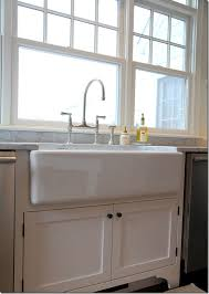 Farmer Sinks Kitchen by 318 Best Farmhouse Sink Images On Pinterest Farmhouse Sinks