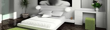 Bedroom Solutions  Hotel Refurbishment London Hotel Bedroom - Bedroom furniture solutions