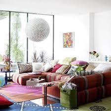 living room feng shui living room color feng shui bedroom colors