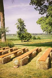 rustic wood benches wedding ceremony rustic wood bench rustic