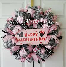 Valentine S Day Decorations Auckland by 331 Best Wreaths Valentine Wreaths And Door Decor Images On
