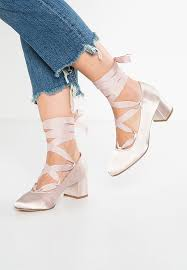 wedding shoes new look new look new look women shoes heels shop fresh trends on sale