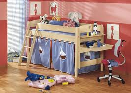 childrens bedroom playful childrens beds kids bedroom designs