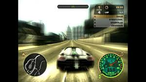 koenigsegg agera r need for speed need for speed most wanted 2005 pc koenigsegg agera r mod