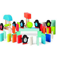 400 best wooden toys images on pinterest wood toys toys and