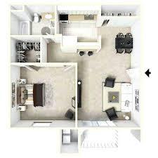 1 bedroom studio apartment 2 bedroom studio apartment plans bccrss club