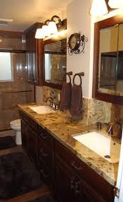 Cabinet Makers In Utah Bathroom Remodel Dreammaker Bath U0026 Kitchen Ogden Utah