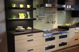 couleur pour cuisine moderne couleurs de peinture pour cuisine plan de travail cuivre 13 photo