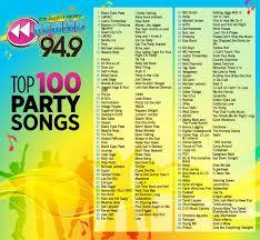 top 100 wedding songs billboard hit recording artist singer songwriter fawn releases