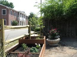 Backyard Beer Garden - flemington beer garden opens friday lowe u0027s volunteers praised