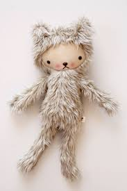 dolls u0026 bears bears find cuddle barn products online at 440 best softies u0026 handmade toys images on pinterest doll
