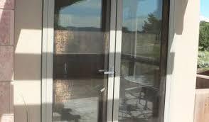Santa Fe Interior Doors Best Door Dealers And Installers In Santa Fe Nm Houzz