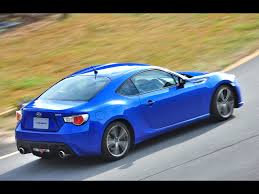 subaru brz custom wallpaper subaru wallpapers widescreen desktop backgrounds