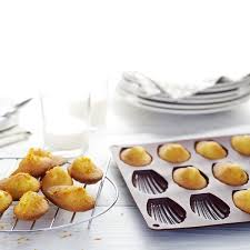 mathon cuisine promotions ustensiles de cuisine mathon fr