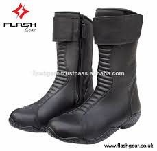 best leather motorcycle boots flash gear women bikers leather boot 2017 women rider boot best