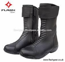 best leather motorcycle boots flash gear women bikers leather boot 2017 women rider boot best