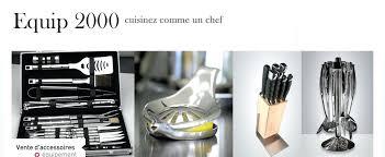 cuisine et ustensiles ustensile cuisine professionnel ustensiles de cuisine ustensiles de
