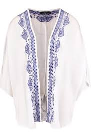 buy ltb summer jackets for women online fashiola co uk compare