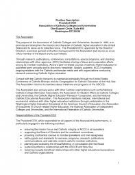 resume childcare cover letter example
