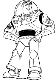 coloring excellent buzz coloring pages 9cpbrekmi buzz