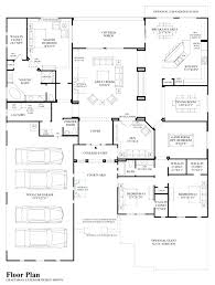 small luxury homes floor plans luxury house plans designs south africa small luxury house plans