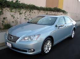 burgundy lexus es 350 lexus auto consignment san diego private party auto sales made easy