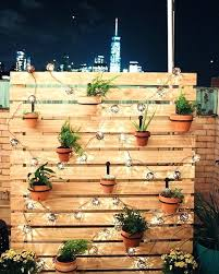 Backyard String Lighting Ideas Backyard String Lights Ideas Garden Lights Solar Best String