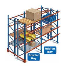 Heavy Duty Steel Shelving by Used Pallet Rack For Sale Louisville Ky 812 948 8801 Warehouse