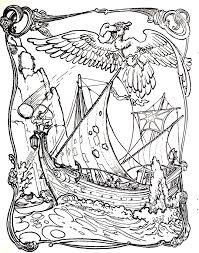 627 best coloring pages images on pinterest coloring pages