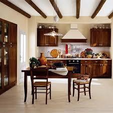 Come Arredare Una Casa Rustica by Arredare La Cucina Piccola Arredare Una Cucina Piccola Come