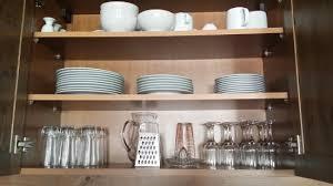 ustensile de cuisine commencant par p ustensile de cuisine en 5 lettres commencant par p kniimaison avec