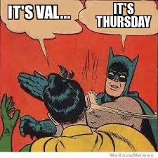 batman valentines it s s day batman weknowmemes