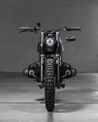 vintage bmw vintage bmw r100r by vagabund moto american luxury