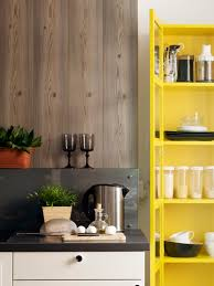 kitchen cabinet with shelves 20 kitchen organization ideas to maximize storage space