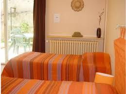 chambres d hotes brive chambres d hôtes la charmille chambres d hôtes brives charensac
