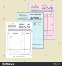 tax invoice template nz australia excel sample format malaysia