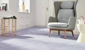 teppichboden design vorwerk teppich teppichboden