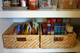organize your home over 30 ways to organize your home the sunny side up blog