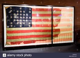 United States Flag 1861 Fort Sumter U0027s Battle Flag Which Flew Over The Fort During The