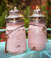 container polterabend 272 best jars images on diy jar crafts