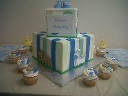 stacey u0027s cakes and creations baby shower cakes gallery