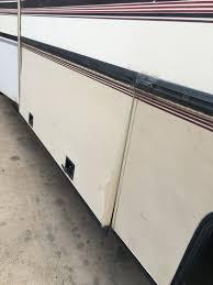 Steel Basement Doors by Rv Compartment Doors