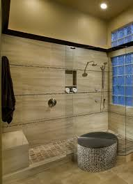 2012 Coty Award Winning Bathrooms Contemporary by Mi Master Bathroom Remodel Modern Bathroom Phoenix By