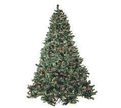 3 in 1 ultimate prelit 7 1 2 tree w 1200 lights