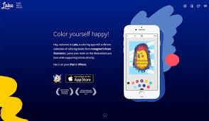 2017 Design Colors Winners And Trends From The Apple Design Awards 2017 Designmodo